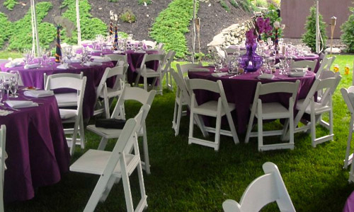 Chester County Tents and Events Party Rentals Philadelphia Landscape Construction and Services ... & 82 Rents u0026 Services